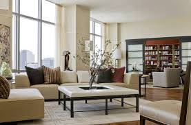 the ritz carlton penthouse elms interior design boston ma