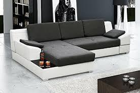 Modern Sofa Amazoncouk - Moder sofa