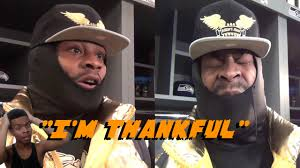 Marshawn Lynch Memes - the greatest football player of all time i m thankful marshawn