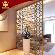 Stainless Steel Partition Metal Screen Panels Metal Screen Panels Suppliers And