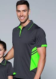 men s mens tasman polo