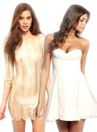 best prom dress for your body type beauty riot