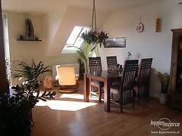 student housing and accommodation for students prague czech