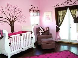 chambre bébé fille déco deco pour chambre bebe fille idee de chambre de fille deco pour