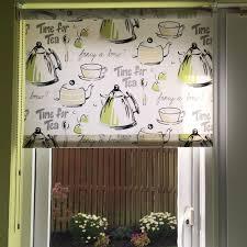 perfect window blinds johnstone paisley glasgow