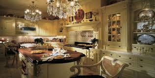 Which Clive Christian Gourmet Kitchen Do You Prefer Homes Of - Clive christian kitchen cabinets