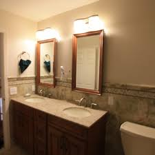 Beige Bathroom Ideas Hall Bathroom Remodel Bathroom Traditional With Traditional