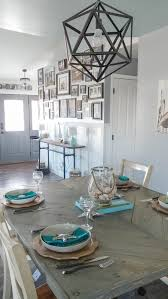 Coastal Home Interiors Simple Coastal Inspired Tablescape U2022 Our House Now A Home