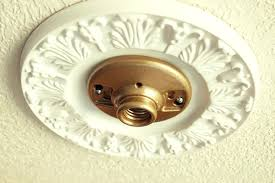 Ceiling Light Sockets Ceiling Fixture Sockets Light Made With Branched Out Socket Step 8