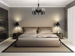 chambre couleur chaude modern couleur chambre design moderne sobre et l gant r alis e pour