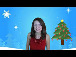 russian christmas celebration traditions and history fun video