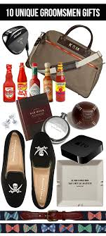 best and groomsmen gifts mandy kellogg rye finds the 10 best groomsmen gift ideas