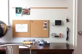 5 fresh dorm storage ideas for a cool modern space freshome com