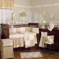 Beige Crib Bedding Set Furniture Themed Neutral Crib Bedding E28094 Unique Baby Sets