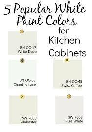 100 joanna gaines paint colors best 25 living room paint