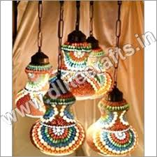 Moroccan Style Chandelier Moroccan Style 5 Light Hanging Chandelier Moroccan Style 5 Light