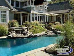 backyard escapes 51 best backyard escapes images on pinterest pools swiming pool