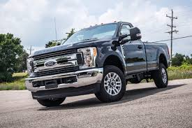 concept ford truck bow down before the mighty ford f 250 super duty concept dubbed