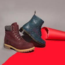 womens boots schuh sale now on grab a bargain