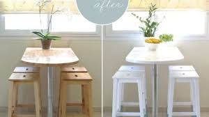 Breakfast Bar Table Ikea Exquisite Kitchen Best 25 Bar Table Ikea Ideas On Pinterest