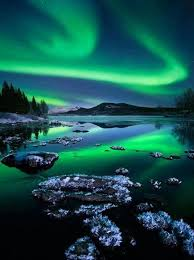 Alaska travel wiki images Best 25 aurora usa ideas alaska northern lights jpg