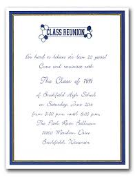 high school class reunion invitations class reunion ideas invitations company reunions class