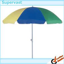 Patio Umbrellas Parts by Patio Umbrella Parts Sale Buy Patio Umbrella Parts Sale Patio