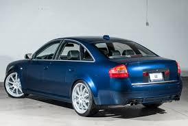 2003 audi rs6 horsepower 2003 used audi rs6 4dr sedan 4 2l quattro awd at platinum