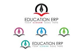 awesome education logo design samples 60 for free logo design