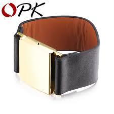 online buy wholesale european style bracelets from china european