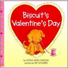 valentines books 6 s day books your kids will babyrazzi