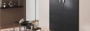 porte battant cuisine menuiserie couronn cuisine salle de bain placard dressing porte