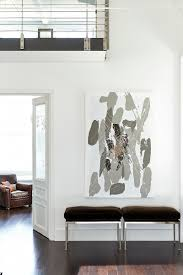 the little greene new paint collection grey corinne kowal interiors