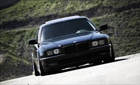 bmw m5 modified black bmw m5 e34 1991 youtube