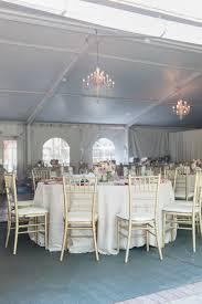 maryland brunch wedding reception at elkridge furnace inn