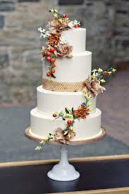 wedding cake ideas delightful wedding cake ideas with unique details weddbook
