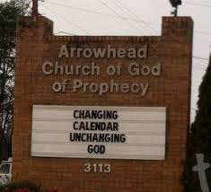 Thanksgiving Church Sign Sayings 1043 Best Church Signs Images On Pinterest Church Signs Funny