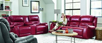Southern Comfort Recliners Blog 2 May Jpg