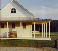 Farmhouse With Wrap Around Porch Small House Porch Is 800 Sq Ft House 1000 Sq Ft Lovely