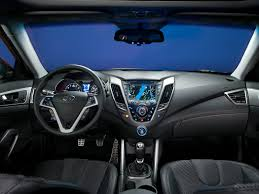 hyundai veloster 2014 interior 2014 hyundai veloster price photos reviews features
