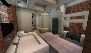minecraft kitchen ideas minecraft kitchen ideas fabulous categories xbox casablancathegame com