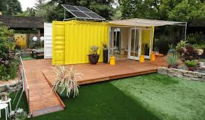 20ft 40ft custom shipping container house home office cabin 557aud