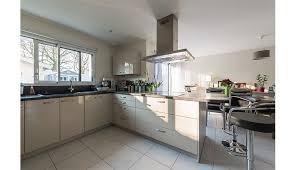 cuisine neuve cuisine neuve cuisine pret a poser pas cher meubles rangement