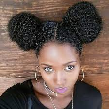 afro puff pocket bun hairstyles 11 best be nappy 1ère plateforme de réservation de coiffure afro