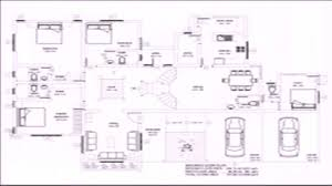 floor plan with dimensions awesome 4 bedroom floor plans with
