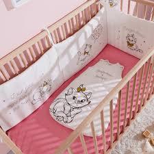 kiabi chambre bébé décoration chambre bebe garcon kiabi 91 tourcoing dressing sous