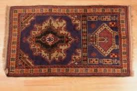 Renaissance Rug Area Rugs Product Categories Furnish Green