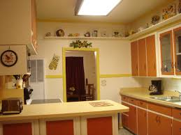 sunflower kitchen decorating ideas kitchen design mural backsplash sunflower decorations for kitchen