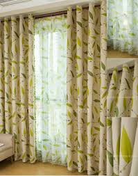 Sears Home Decor by Beautiful Curtains Home Decor