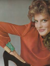 rene russo muses mode mode mode red list